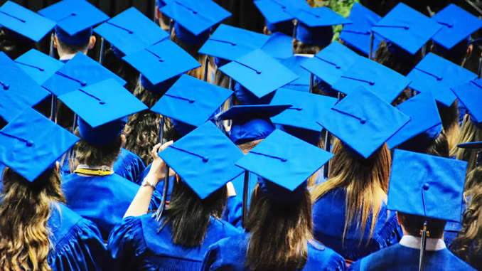 What will you be doing in 2022 Hottest jobs for grads