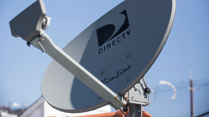 Customers unhappy with TV and ISP services, survey shows