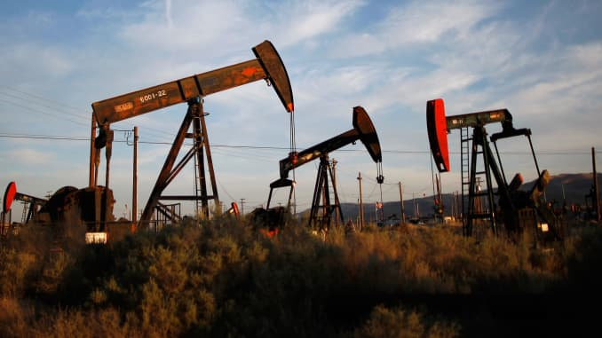 Texas judge upholds $3 million fracking verdict