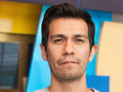 David Montalvo