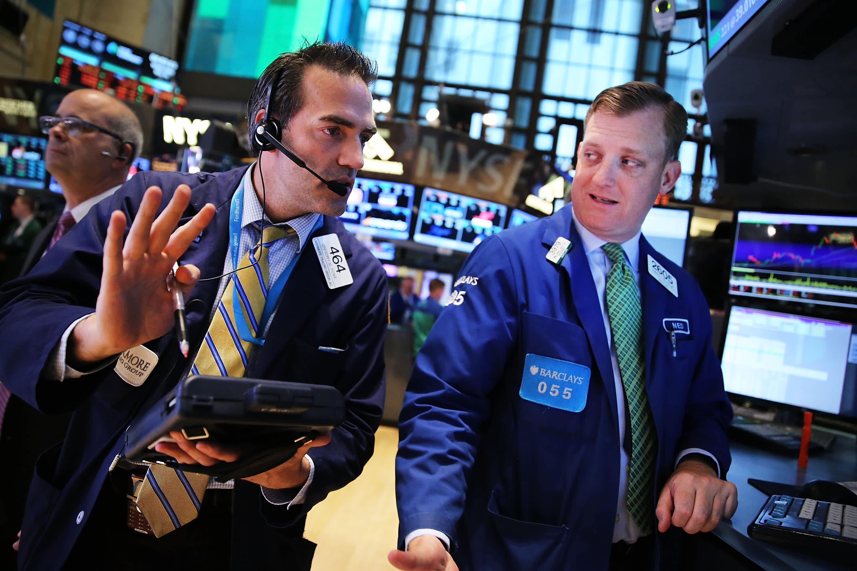 Estos son los cuatro conceptos erróneos más importantes sobre la inversión en ETF, dice pro de finanzas conductuales thumbnail