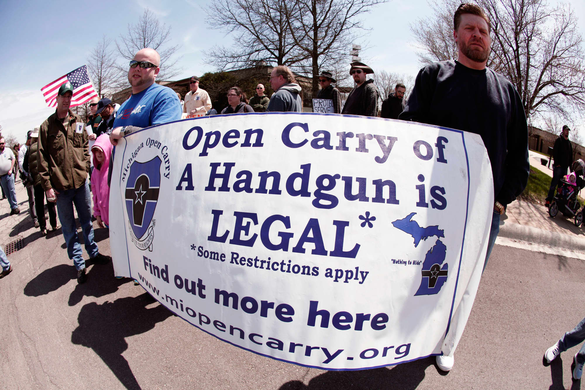colorado open carry laws 2020