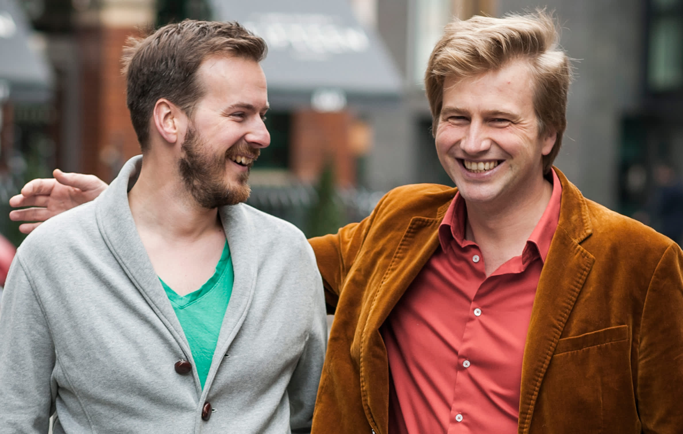 TransferWise is expanding in the Middle East with a new Abu Dhabi license