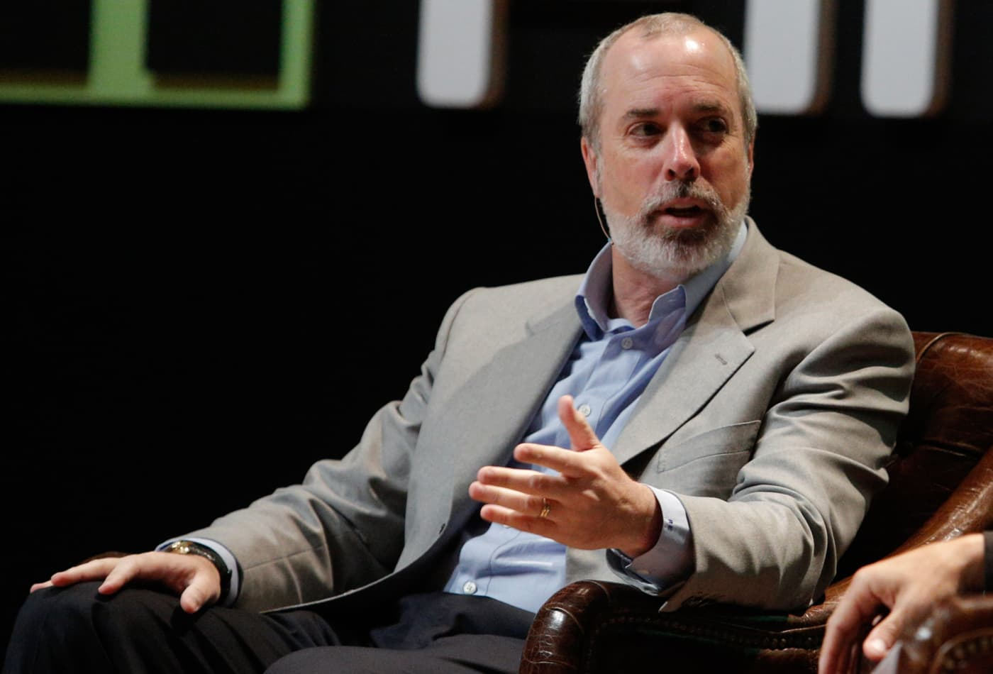 'It's going to get much uglier' — How to invest during the coronavirus pandemic, according to Ric Edelman