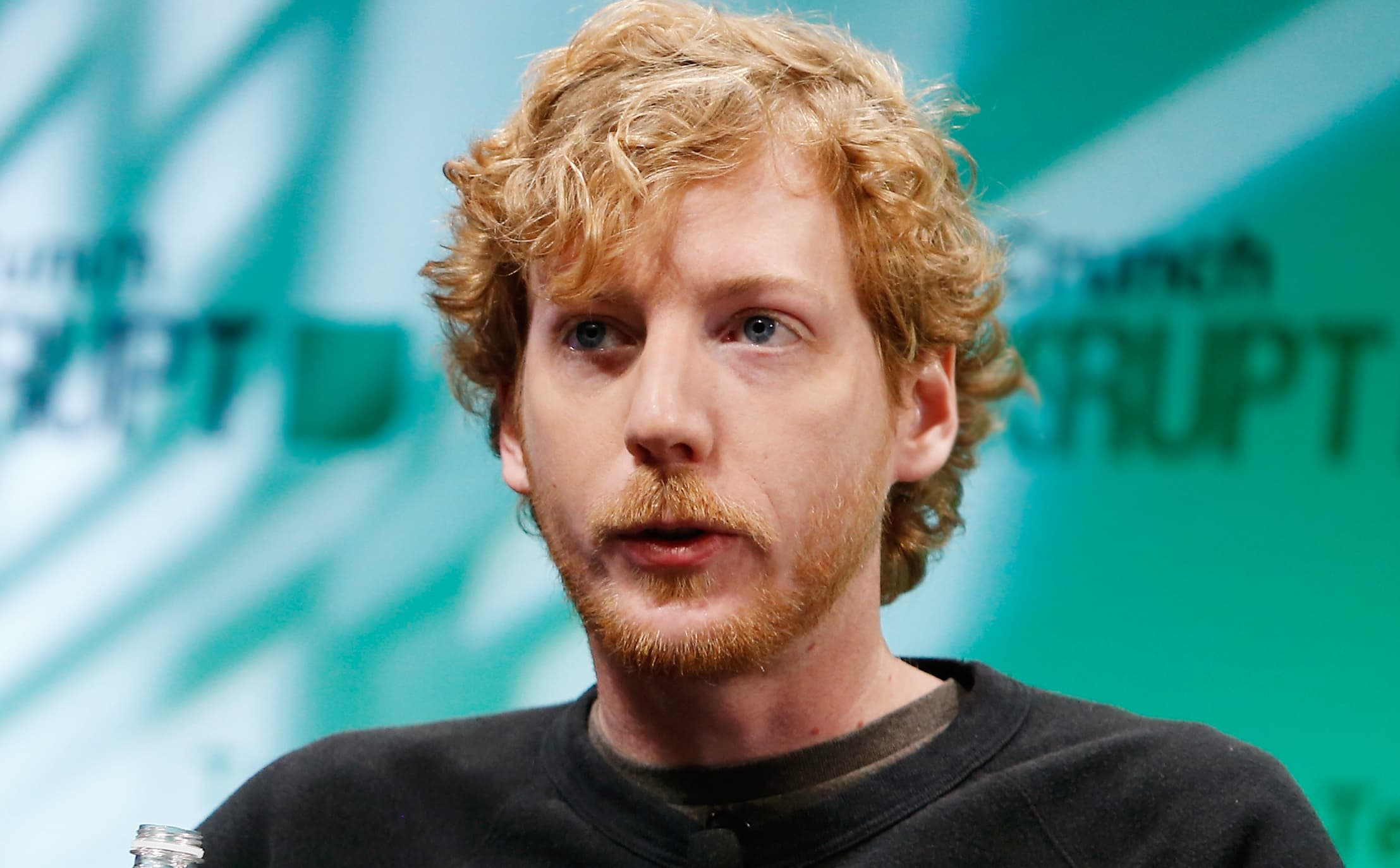 Microsoft to buy GitHub, a platform for software developers, for $7.5 billion in stock