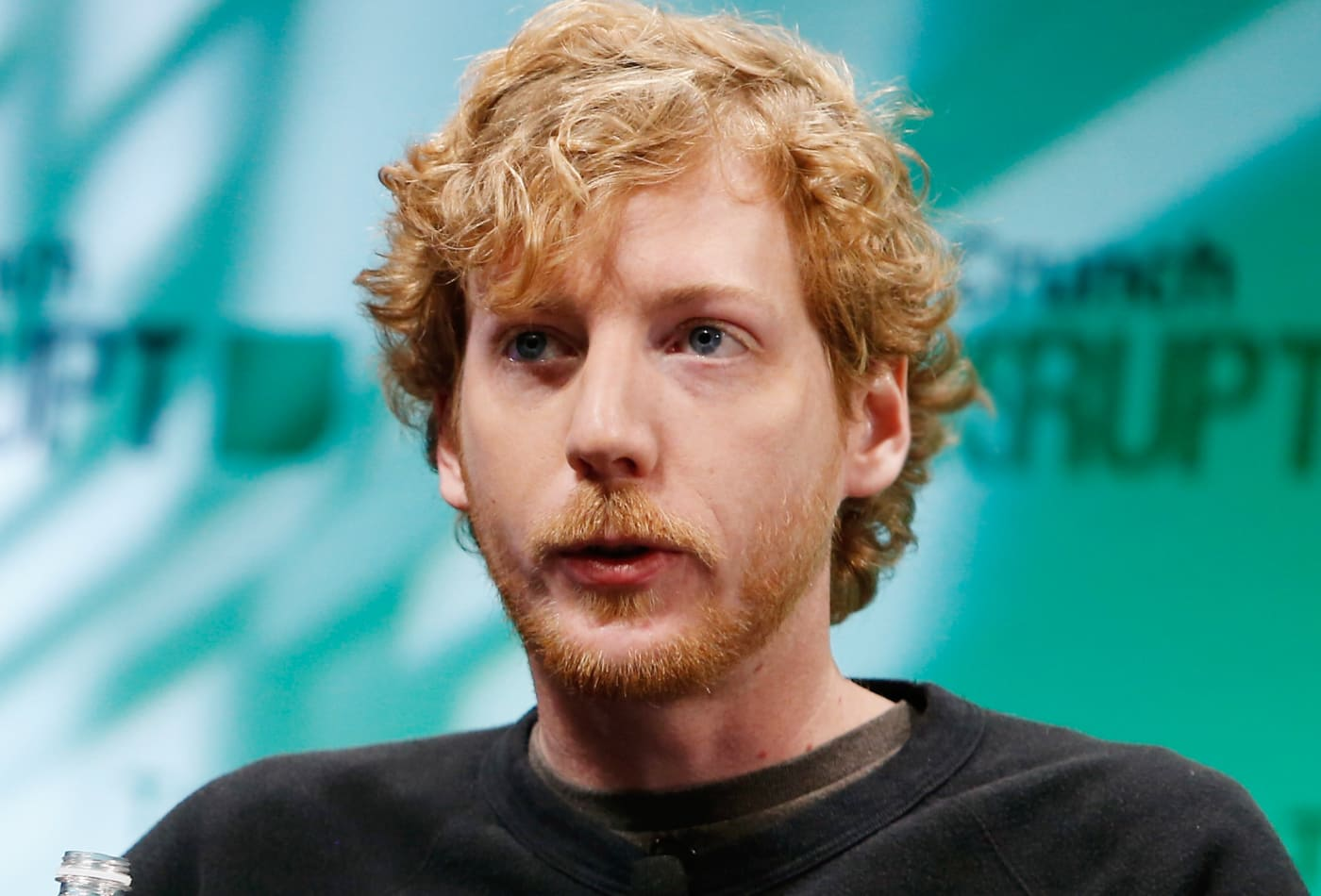 Chris Wanstrath co-founded GitHub, which Microsoft bought for billions