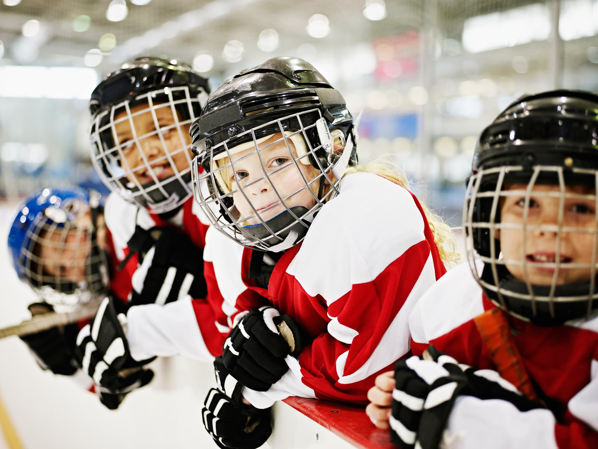 Your child's sports could be sabotaging your financial health
