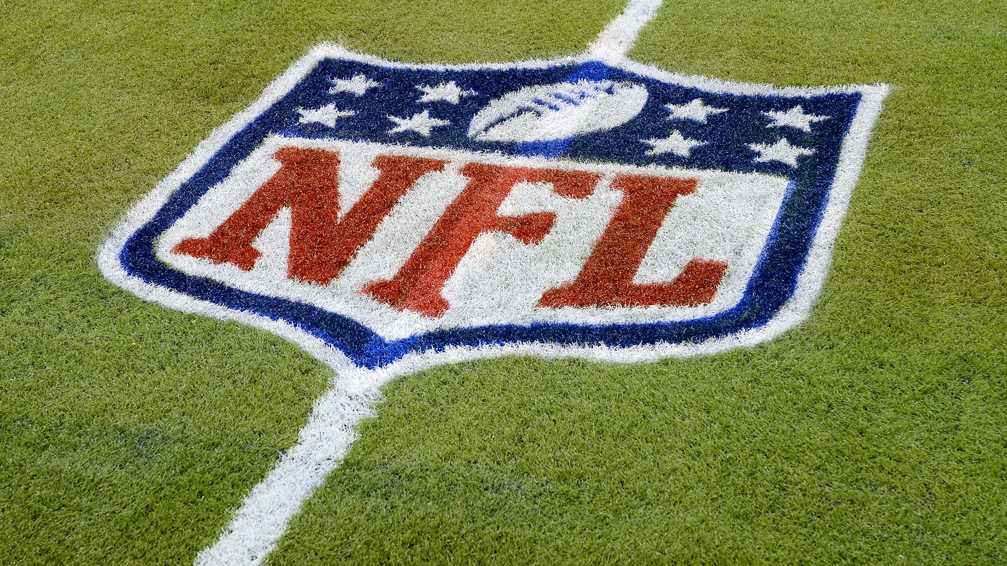 How the NFL makes the most money of any pro sport