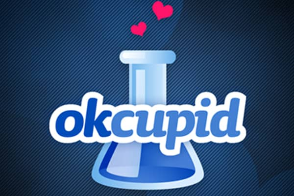 Start convo online dating