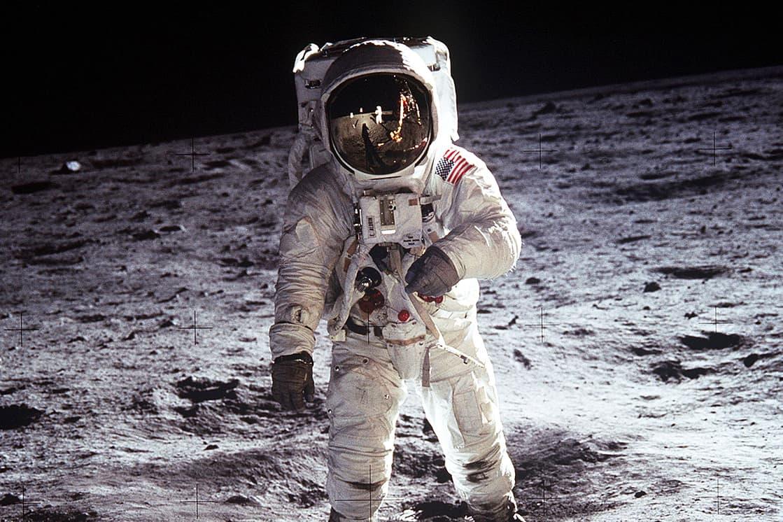 Desain Game untuk Astronot, Berhadiah Beasiswa Rp 1,5 Miliar di Dubai