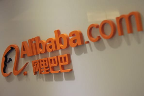 Alibaba Group thwarts 300 million hack attempts per day, founder Jack Ma says