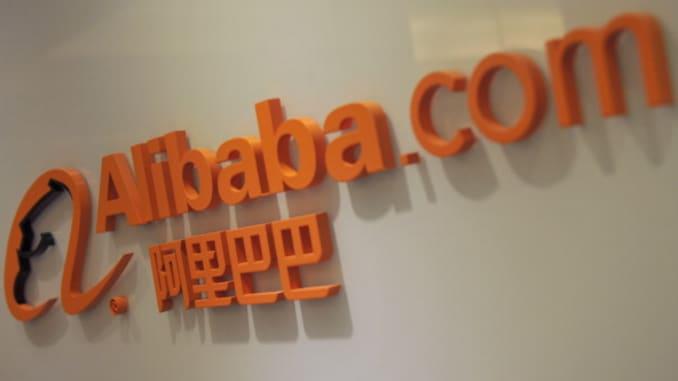 Jack Ma Alibaba Group Thwarts 300 Million Hack Attempts Per Day Get alibaba news at alizila.com. alibaba group thwarts 300 million hack