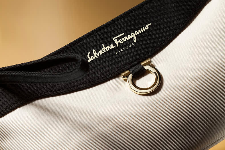 Amazon and Ferragamo sue third-party sellers for allegedly peddling counterfeit luxury goods