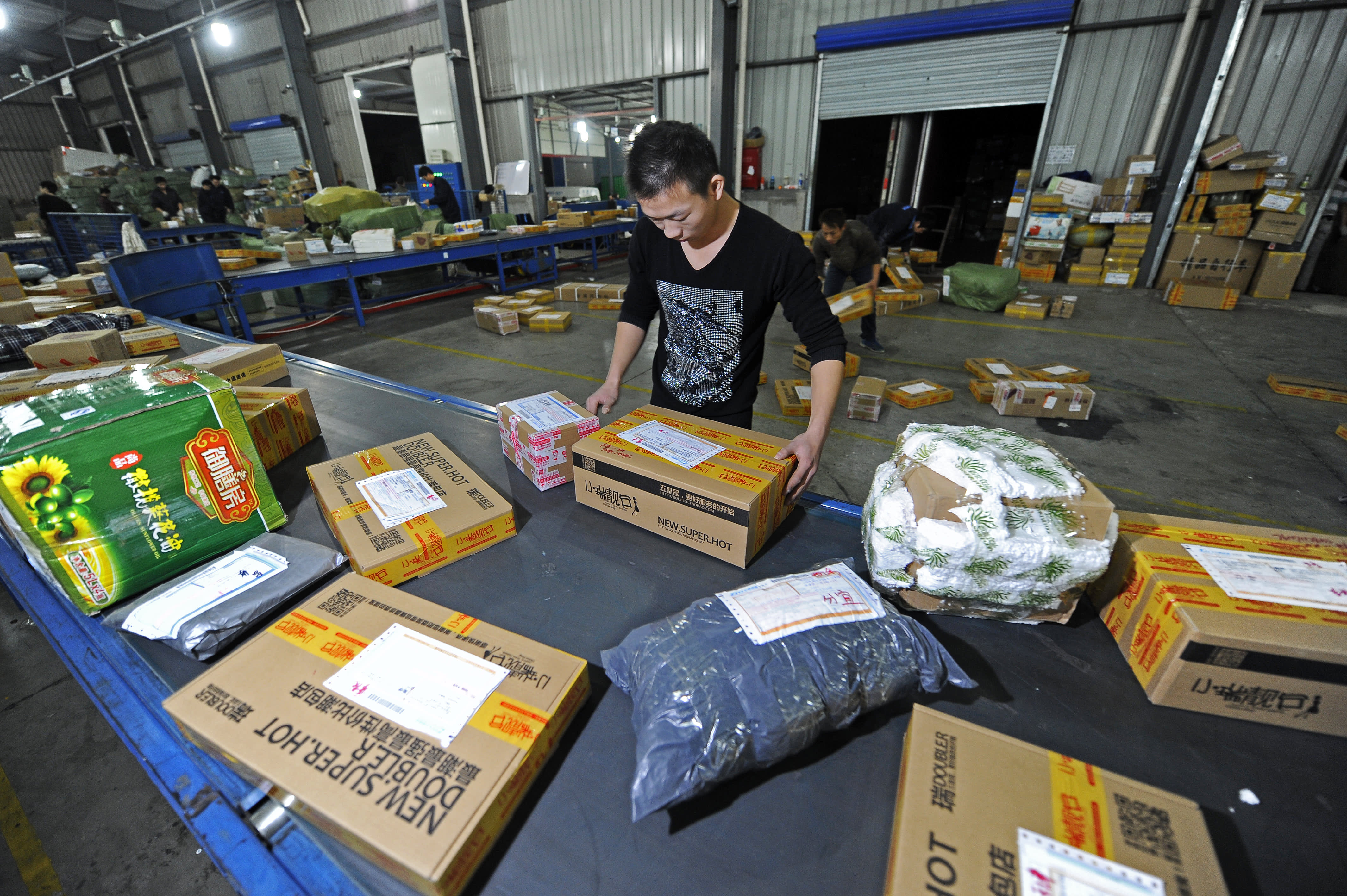 231ea7e38 In Depth  The Alibaba IPO