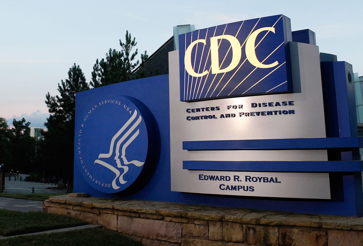 CDC study finds nursing home residents who appear to have recovered from Covid were reinfected with an even worse case