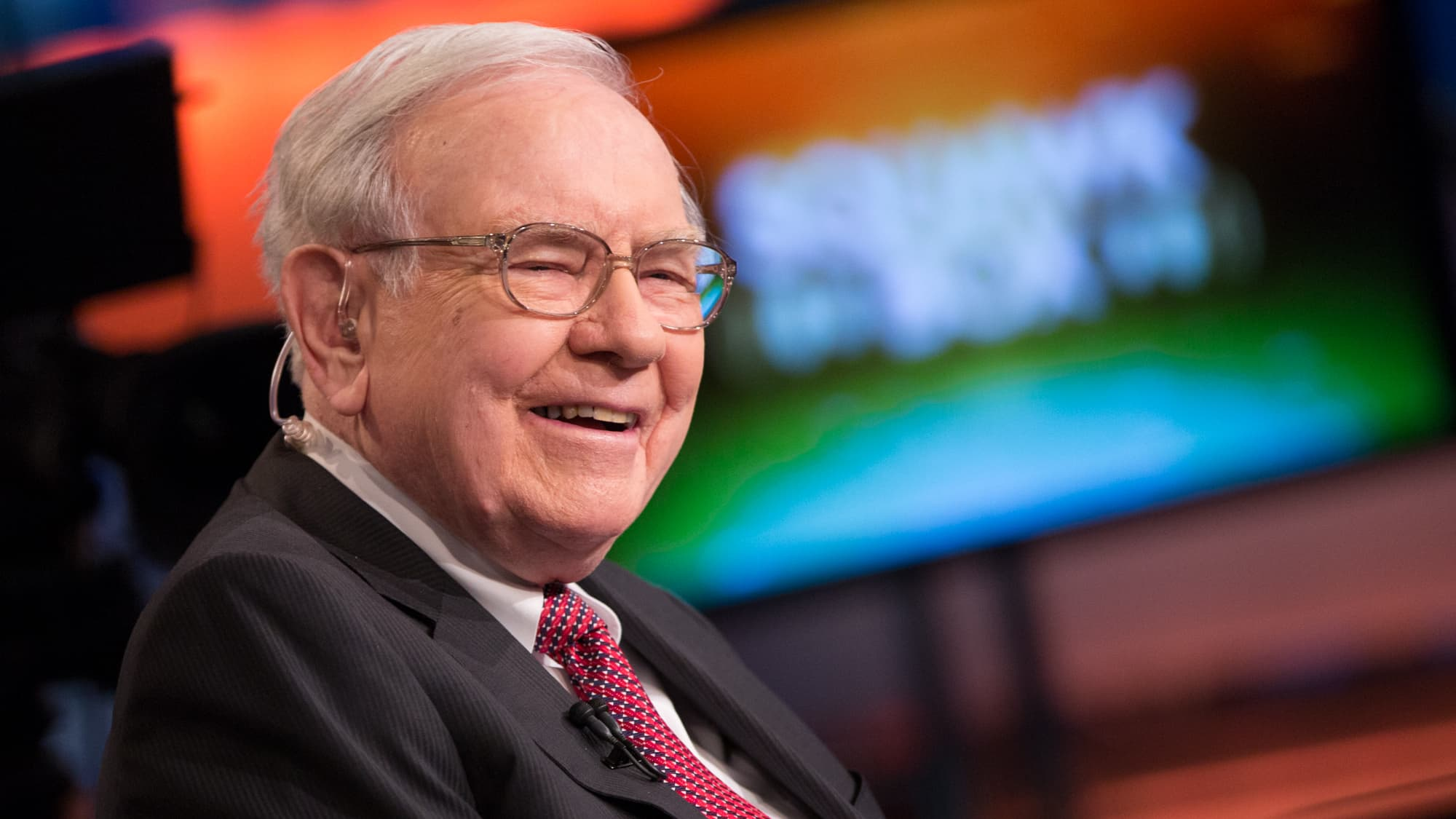 In 2008 legendary investor Warren Buffett bet the hedge funds industry they could not put together a portfolio of hedge funds that would outperform an S&P 500 Index fund over a 10-year period.
