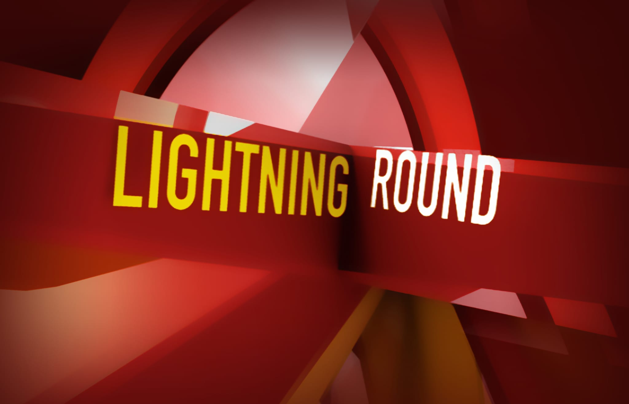 Cramer's lightning round: Hawaiian Holdings is a winner