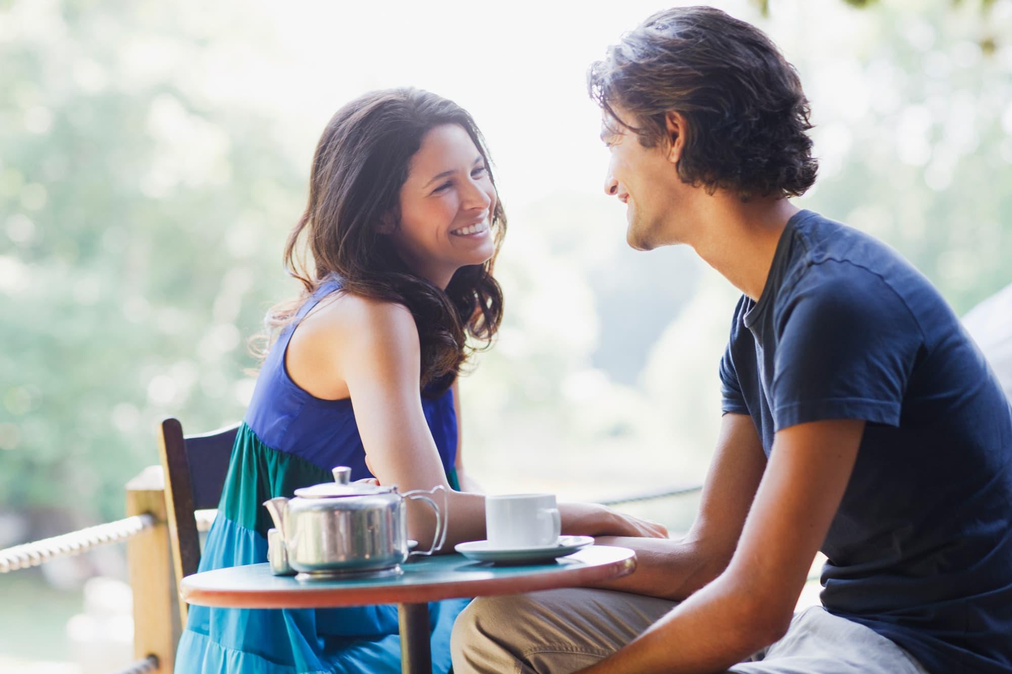 beste gratis dating sites Filipijnen