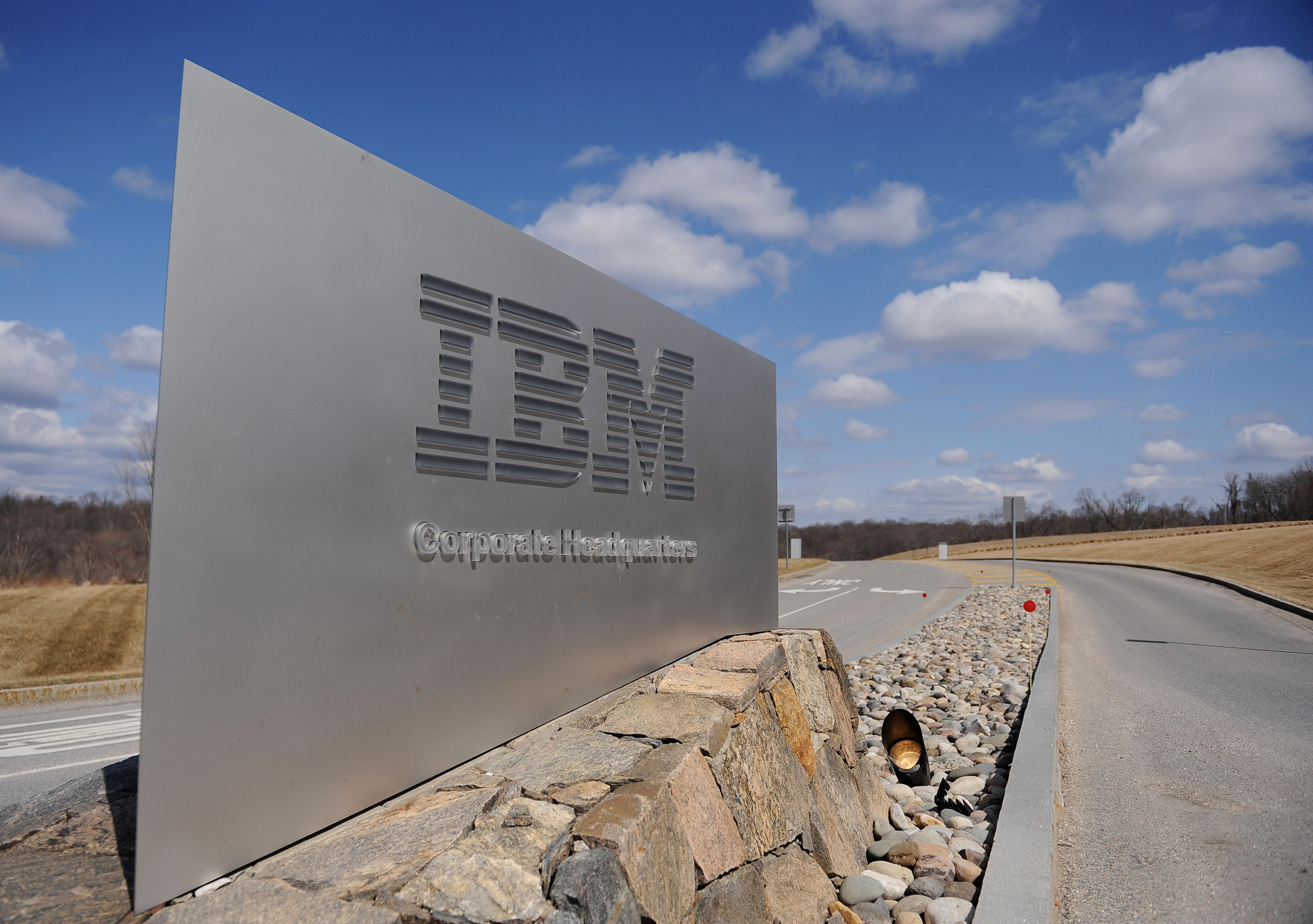 IBM tells U.S. employees they will return to the office in September
