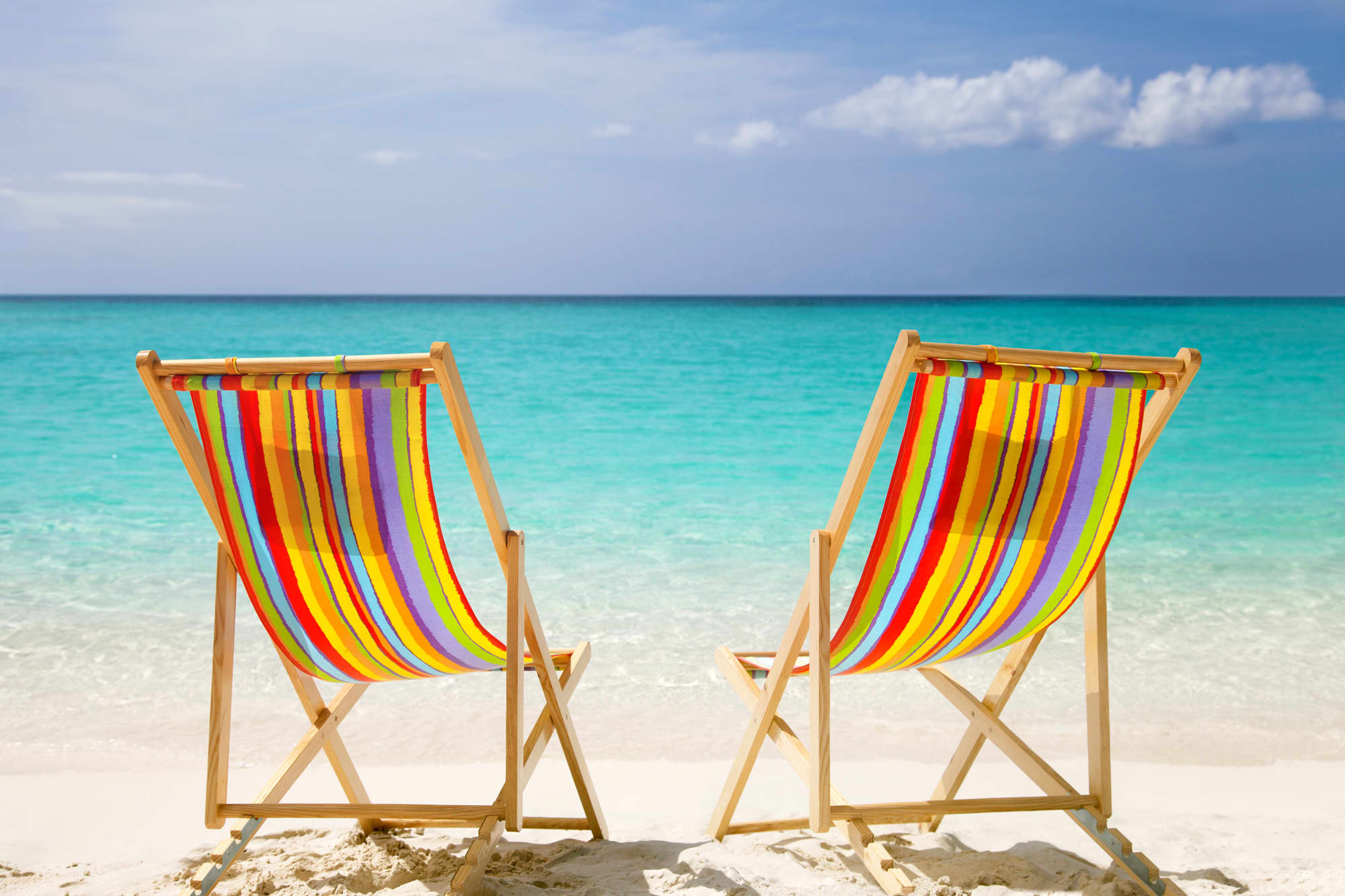 Unused vacation days at 40-year high