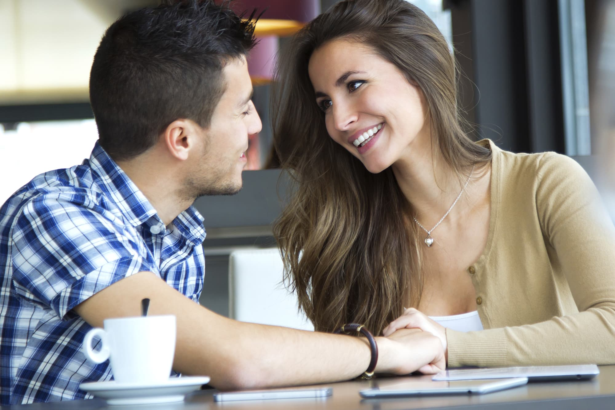 free online dating with manwoman
