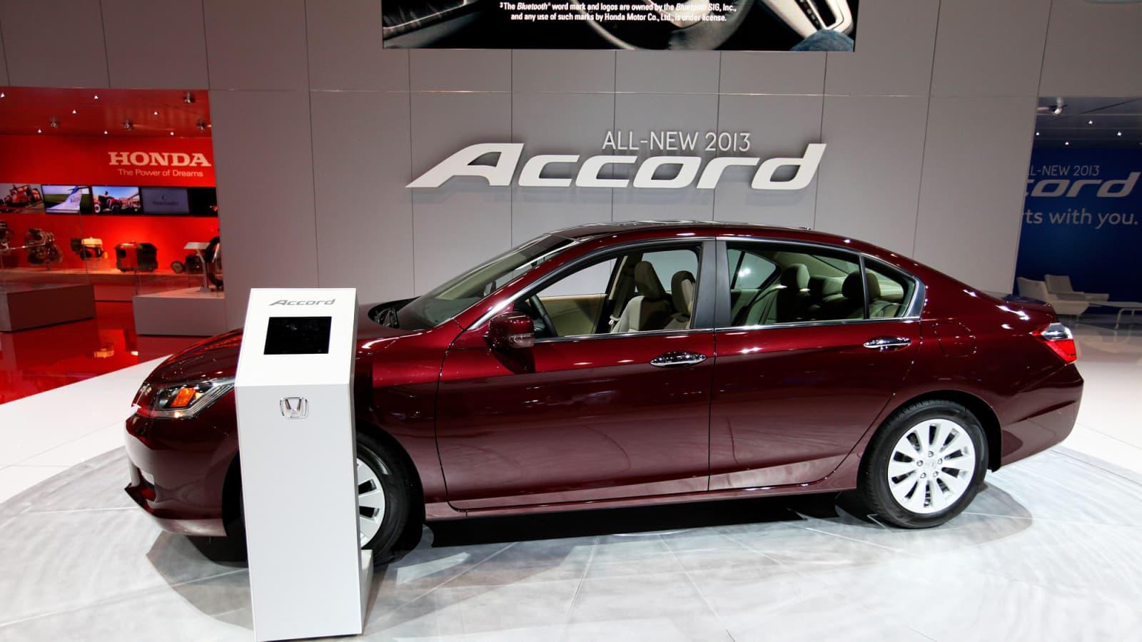 Kekurangan Honda Auto Murah Berkualitas