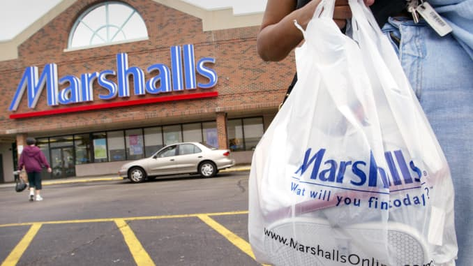 TJX shows momentum ahead of opening new home furniture nd on marshalls shoes, marshalls wall art, marshalls new living room chairs, marshalls sofas, marshalls mirrors, marshalls online shopping, marshalls tj table lamp,
