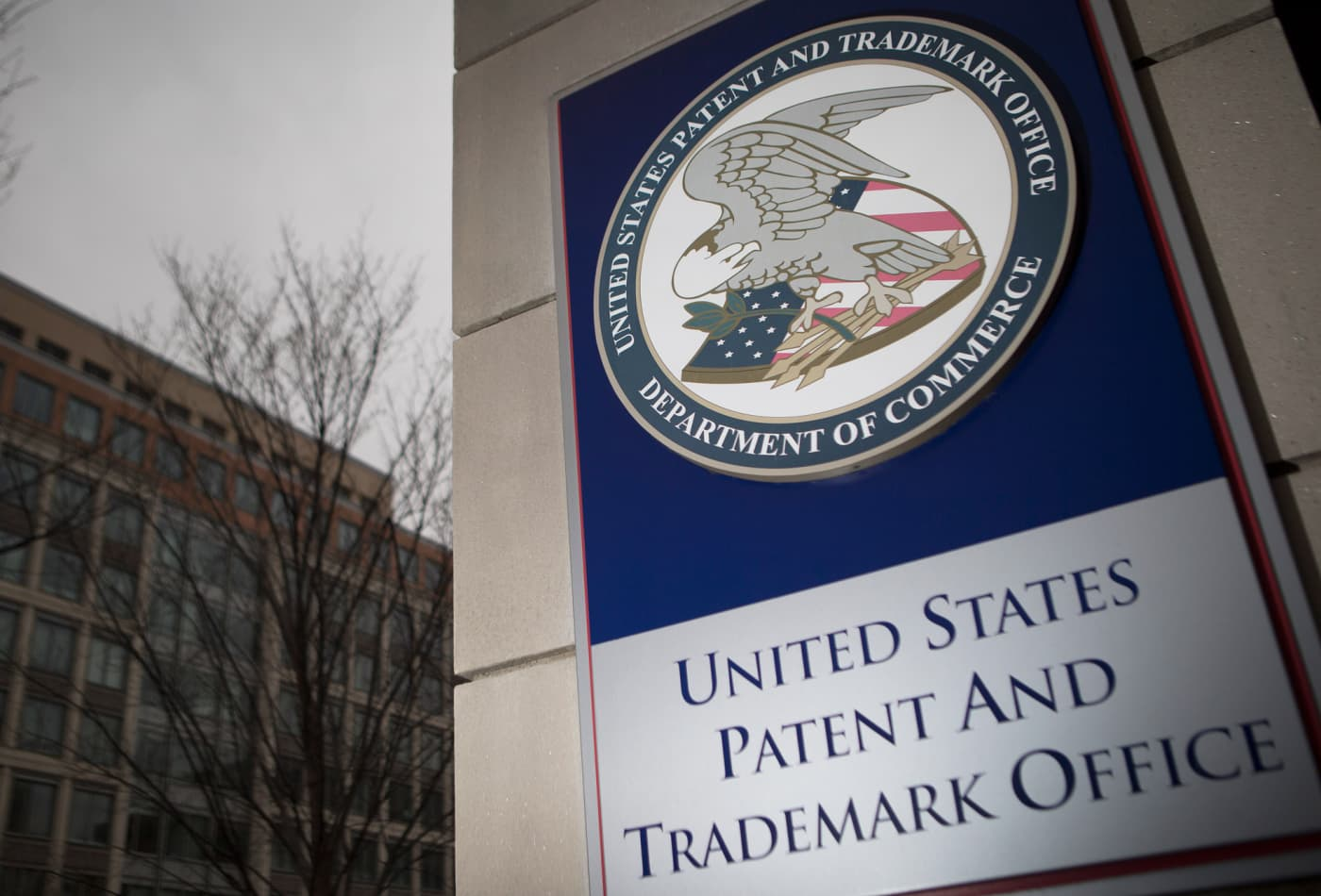Why trademarks and patents are so valuable