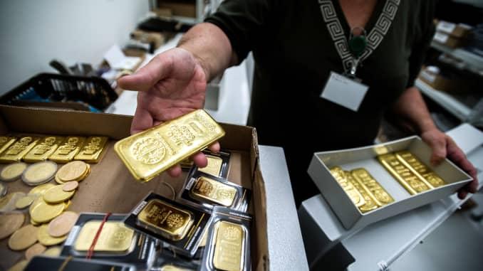 GP: Swiss gold 191002