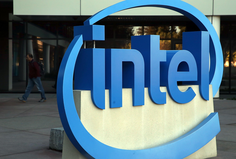 Intel to acquire Altera for $54 a share