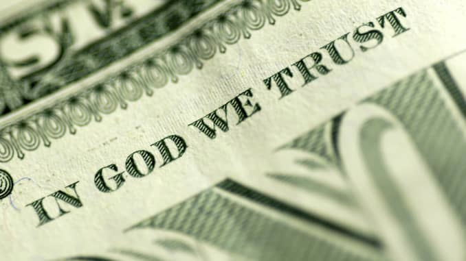 Christians hold largest percentage of wealth: Report