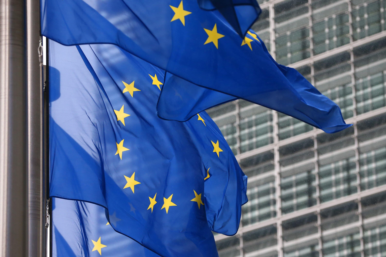 нет евросоюзу картинки предназначена