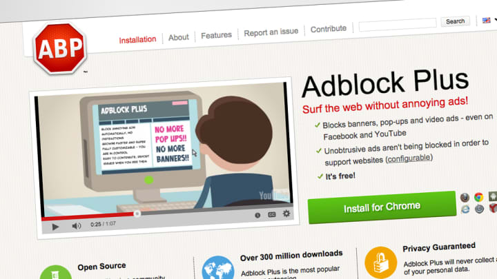Why the battle over digital ads is escalating