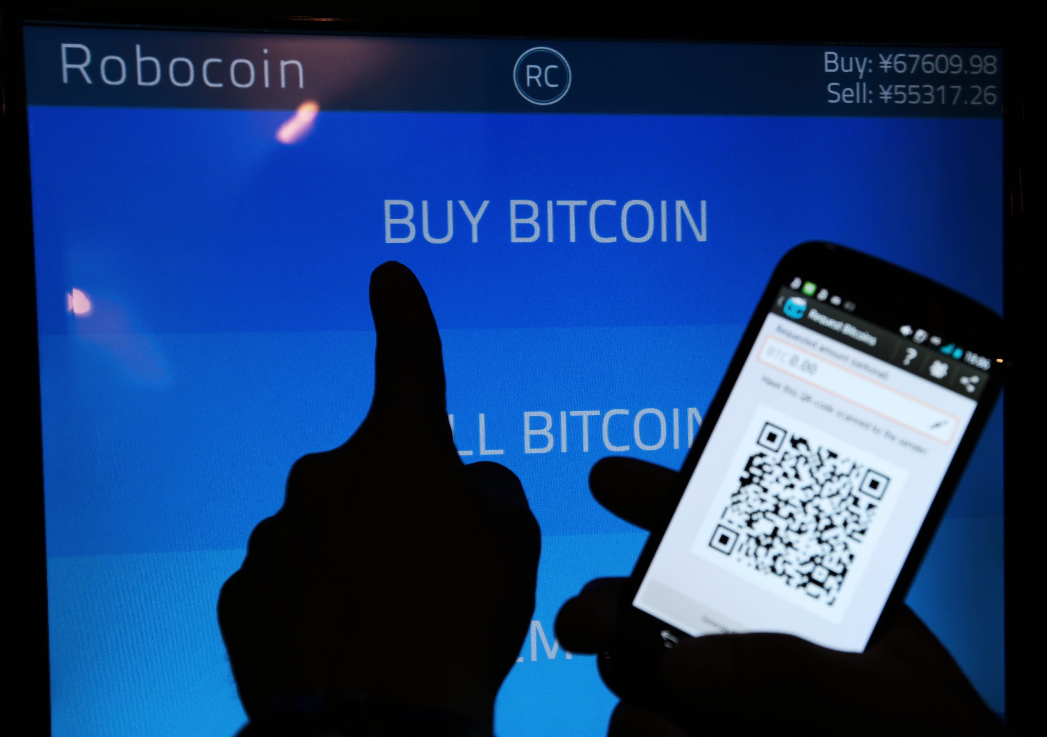 This needs to happen to keep bitcoin boom going: Bank of America