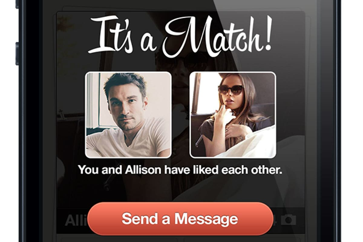 online dating 18 υπό καλύτερο site γνωριμιών Αυστραλία Forum