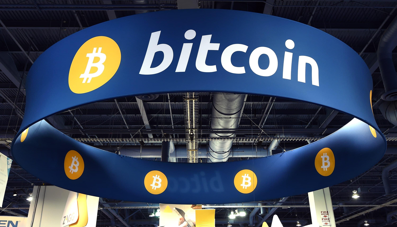 bitcoin company)