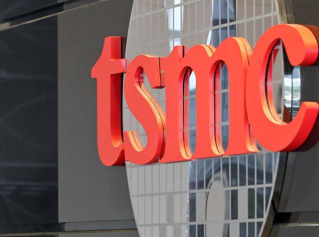 TSMC hit with virus causing worries over Apple iPhone chip