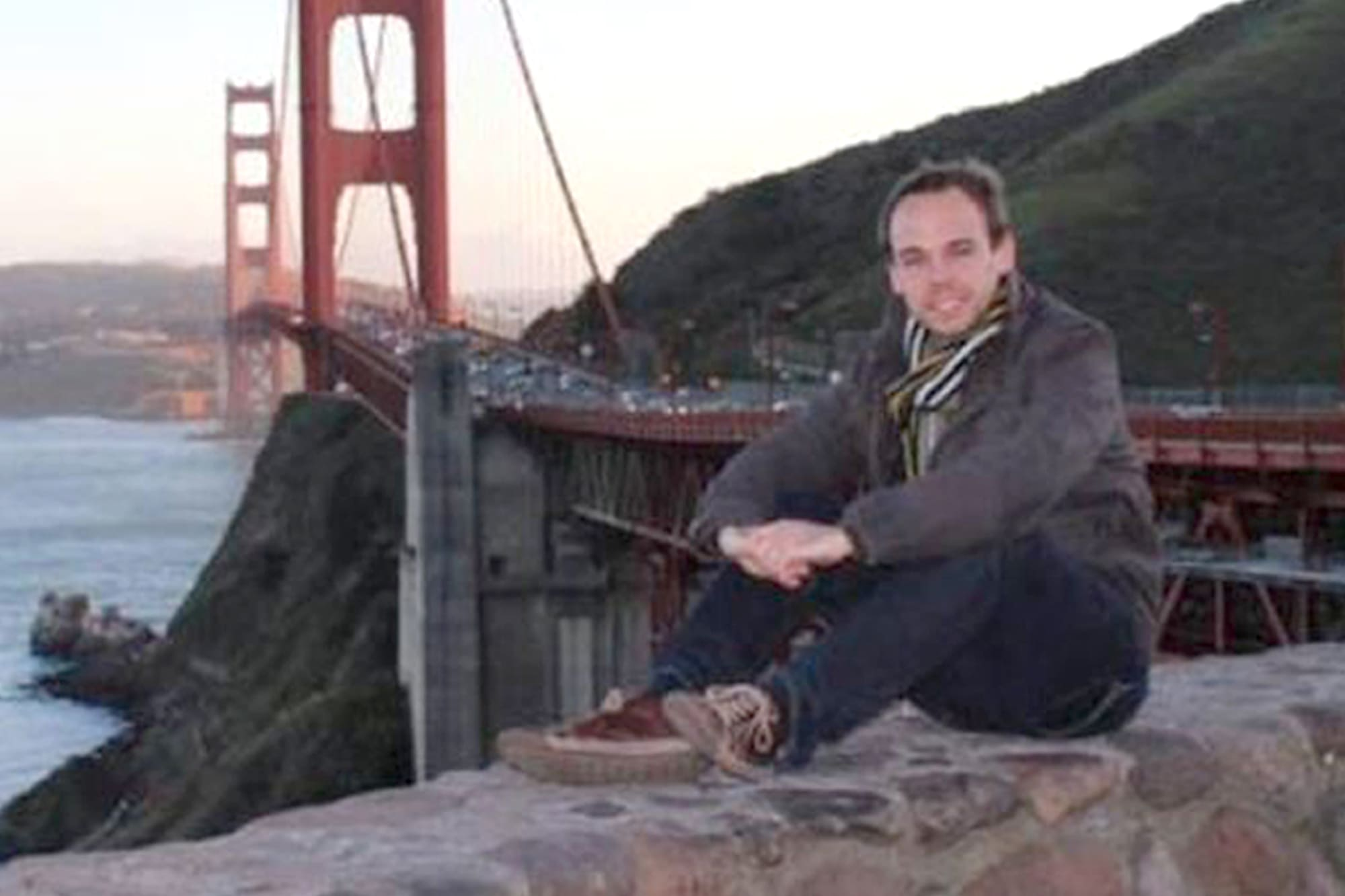 Germanwings Co-Pilot Deliberately Crashed Airbus Jet, French