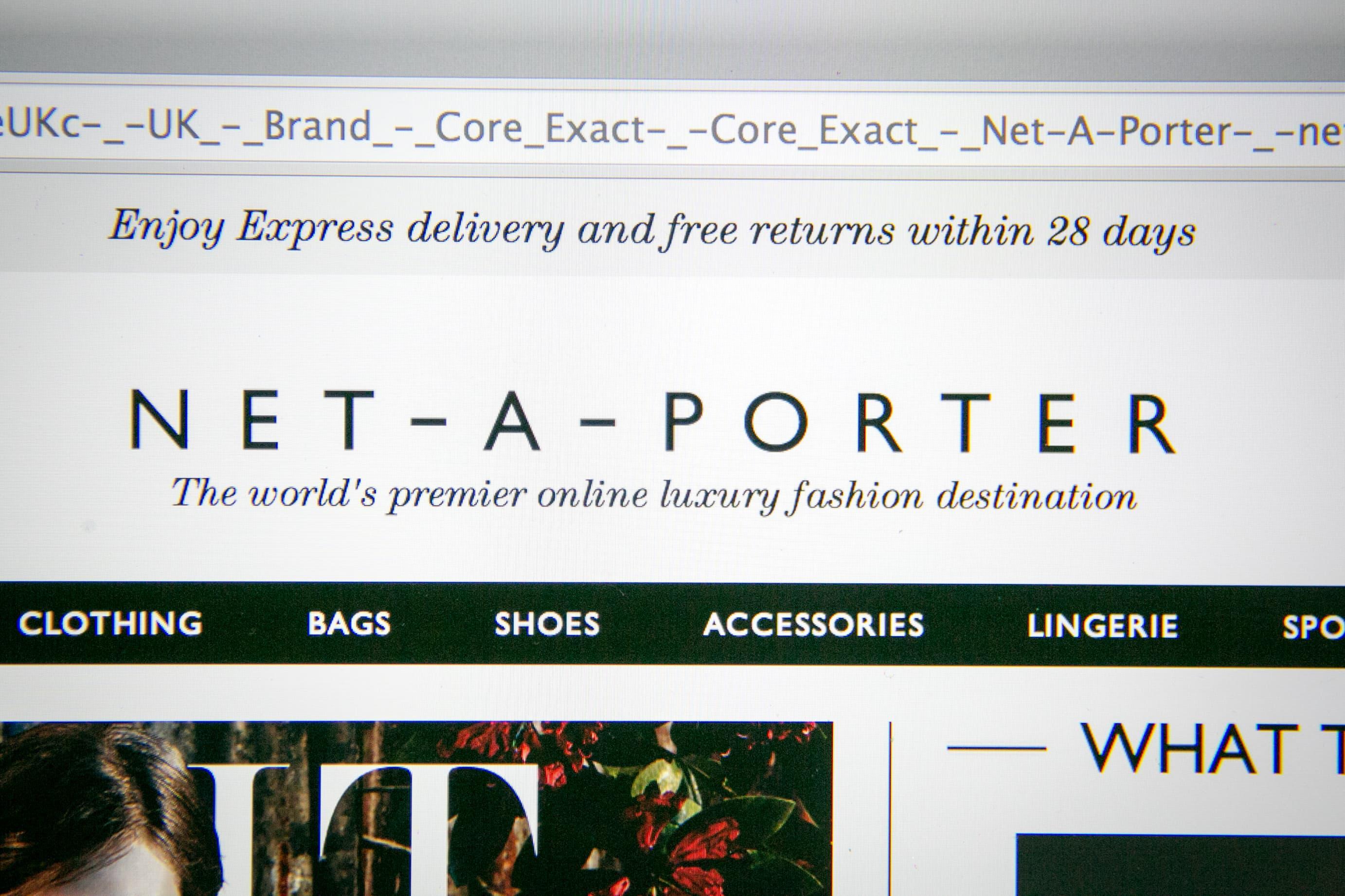b166d0b5cb8adb Yoox Net-A-Porter boss on merger