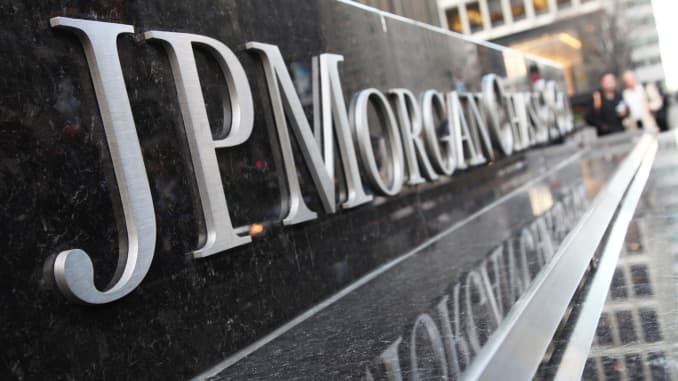 Ex-JP Morgan trader pleads guilty to manipulating metals markets