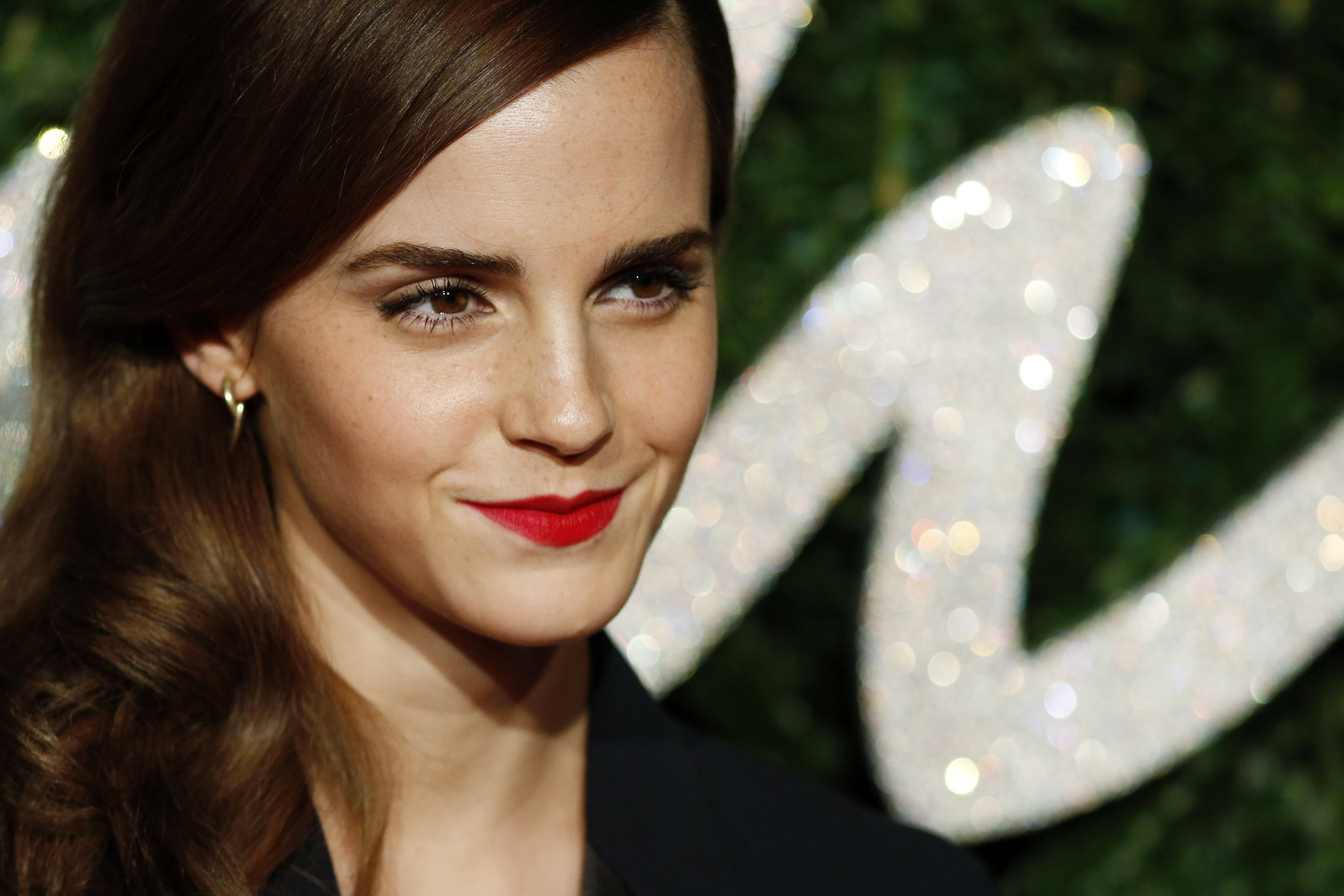 The Ever Growing Empire Of Emma Watson