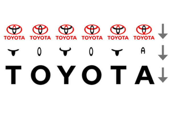 ONE TIME USE: Toyoto logo 002