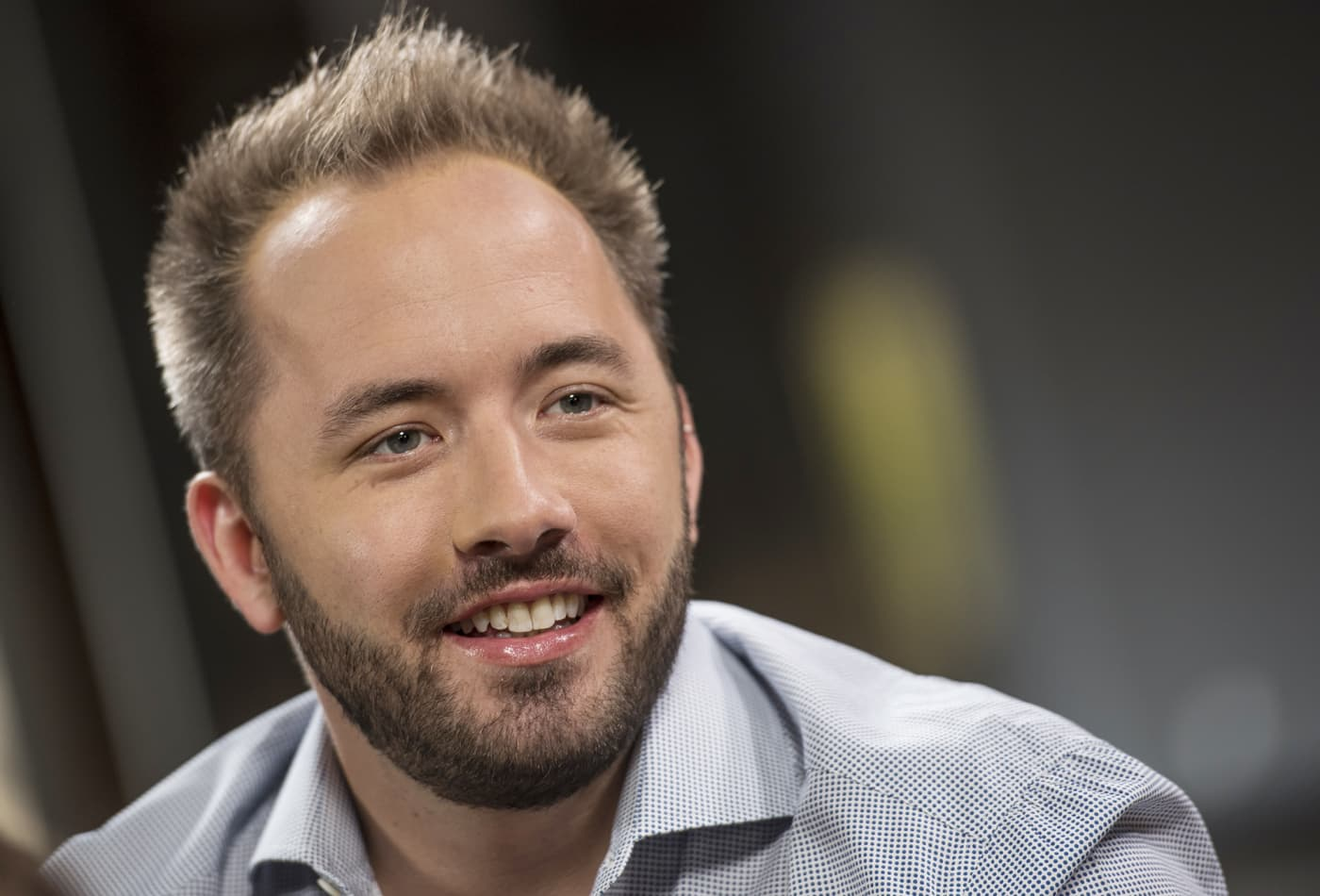 Dropbox CEO shares the 'cheat sheet' he would give his 22-year-old ...