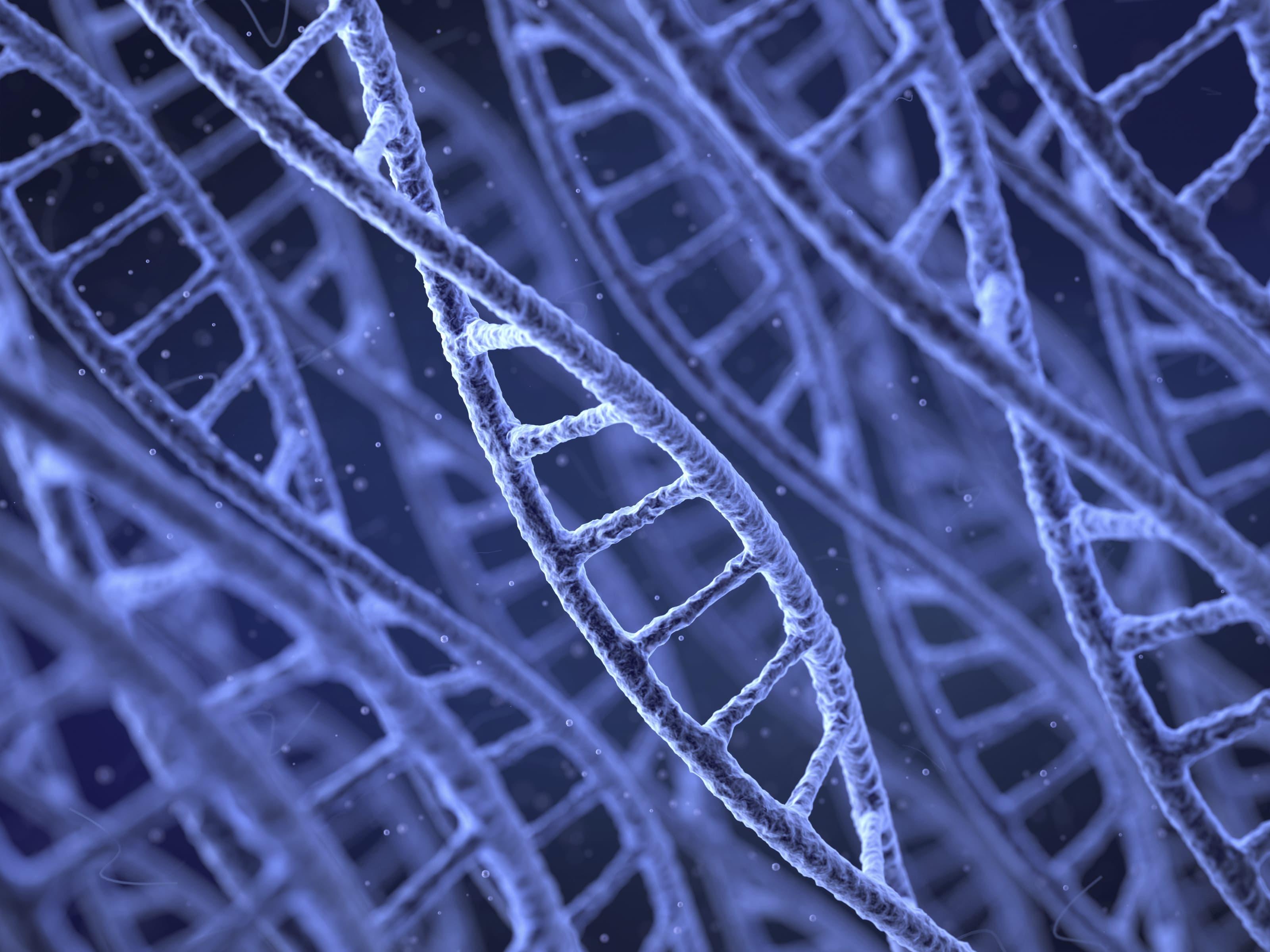 Unlocking my genome: Was it worth it? on gene editing, gene concept map, gene technology, gene identification, gene testing, gene science, gene cloning, gene biology, gene drawing, gene linkage,