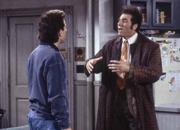 24e5560d Seinfeld': 25 years of making beaucoup bucks