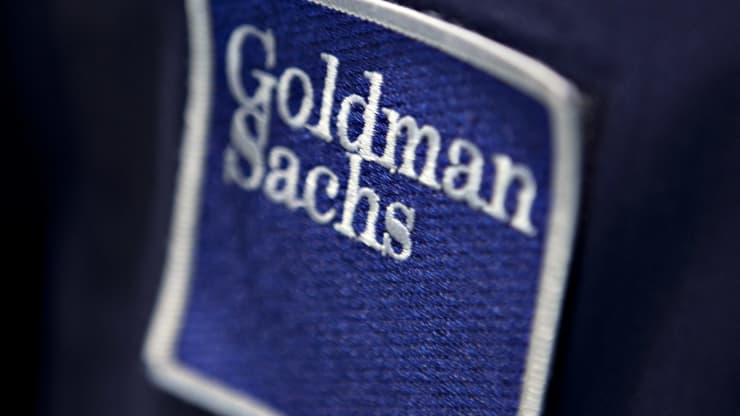 Three Goldman bankers leave for Uber as tech world raids Wall Street talent