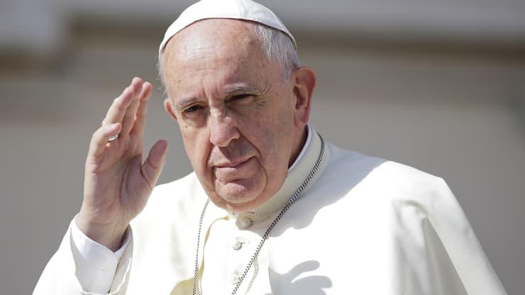 102774263-pope-francis.jpg?v=1576087457&