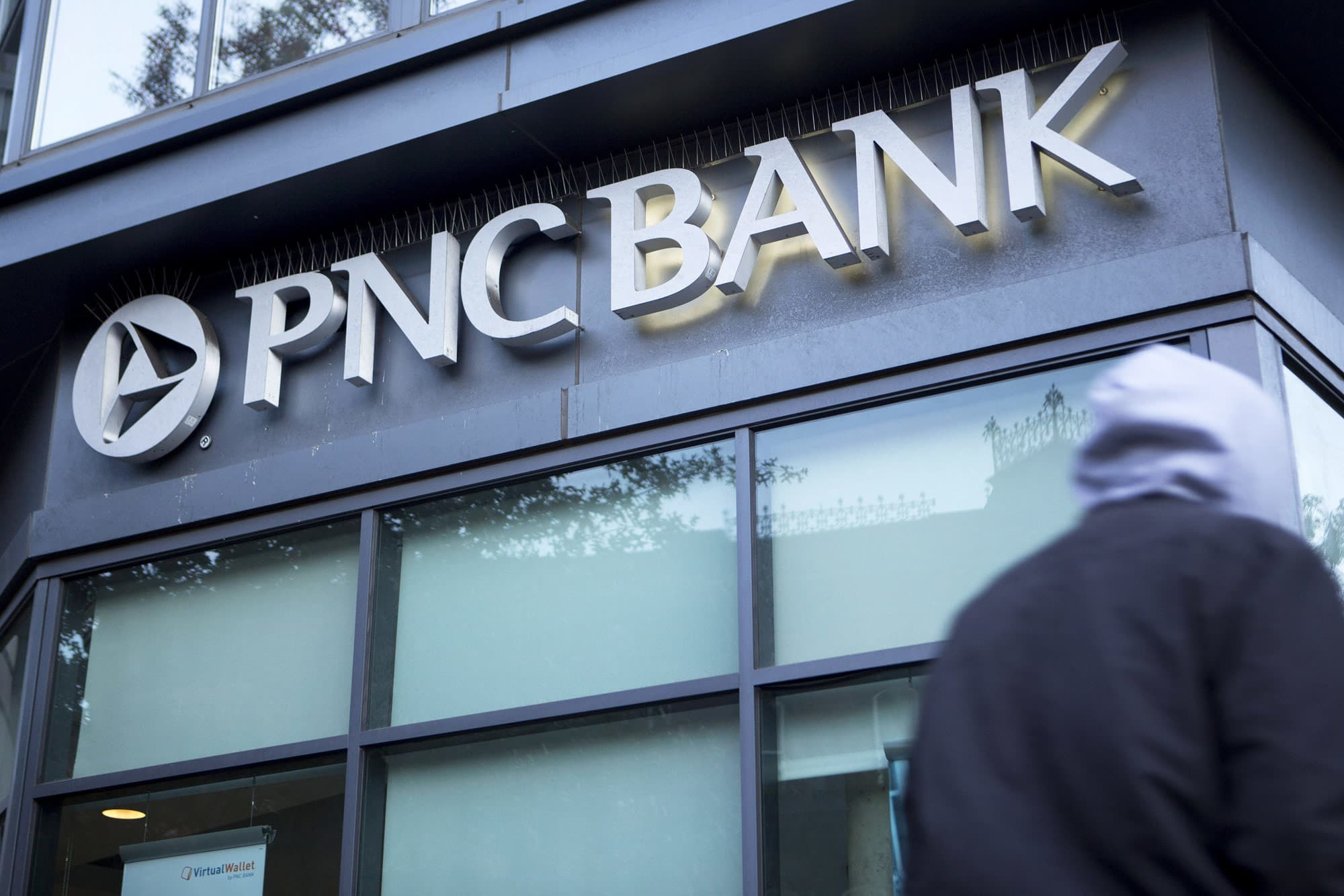 Noble Energy and PNC among RBC's top 30 global investing ideas