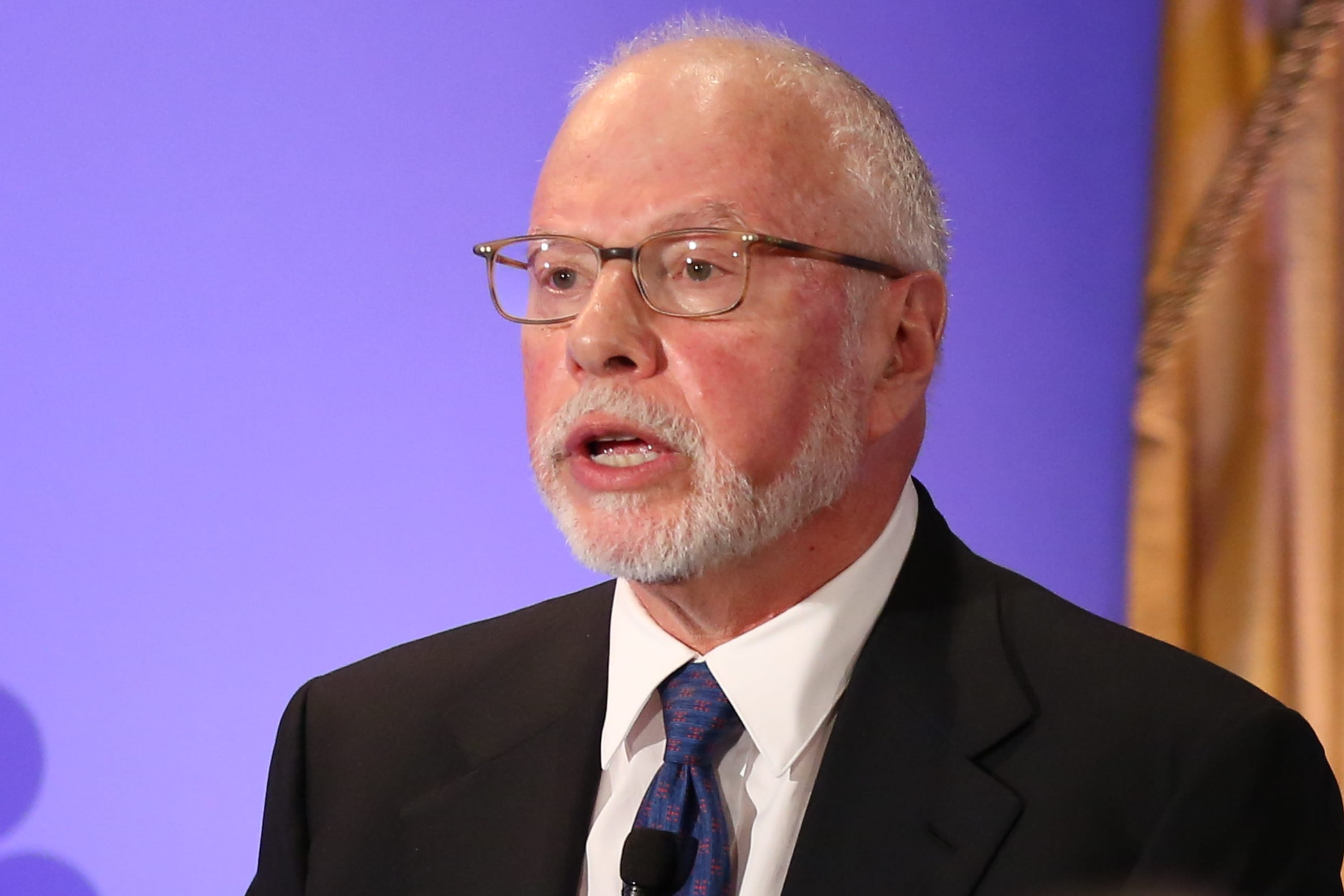 republican donor paul singer - HD 3000×2000