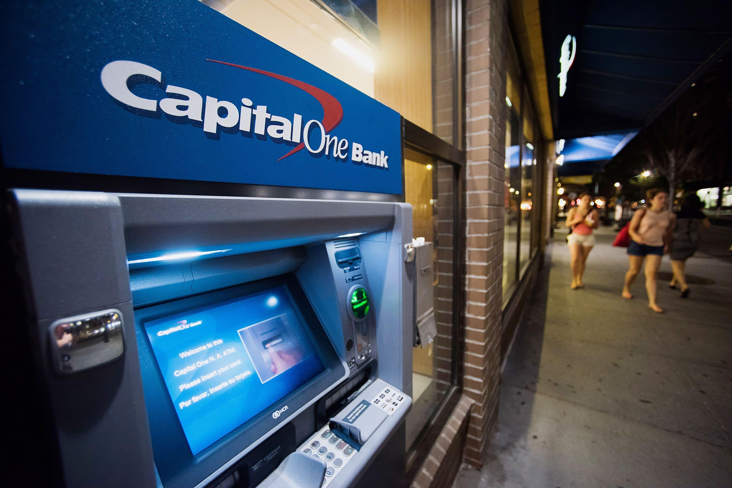 банк выдает ипотечный кредитный сертификат